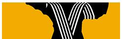 Tejidos Vidal Logo